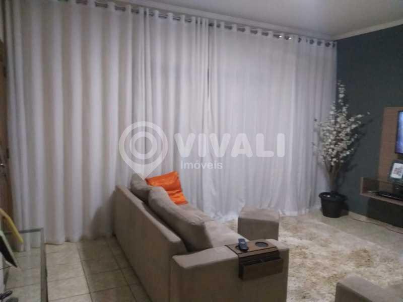 Sala - Casa 3 quartos à venda Itatiba,SP - R$ 455.000 - VICA30047 - 6