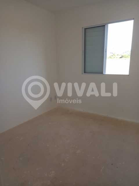WhatsApp Image 2021-08-10 at 1 - Casa em Condomínio 2 quartos para venda e aluguel Itatiba,SP - R$ 220.000 - VICN20024 - 4