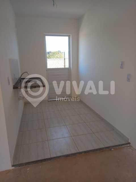 WhatsApp Image 2021-08-10 at 1 - Casa em Condomínio 2 quartos para venda e aluguel Itatiba,SP - R$ 220.000 - VICN20024 - 5