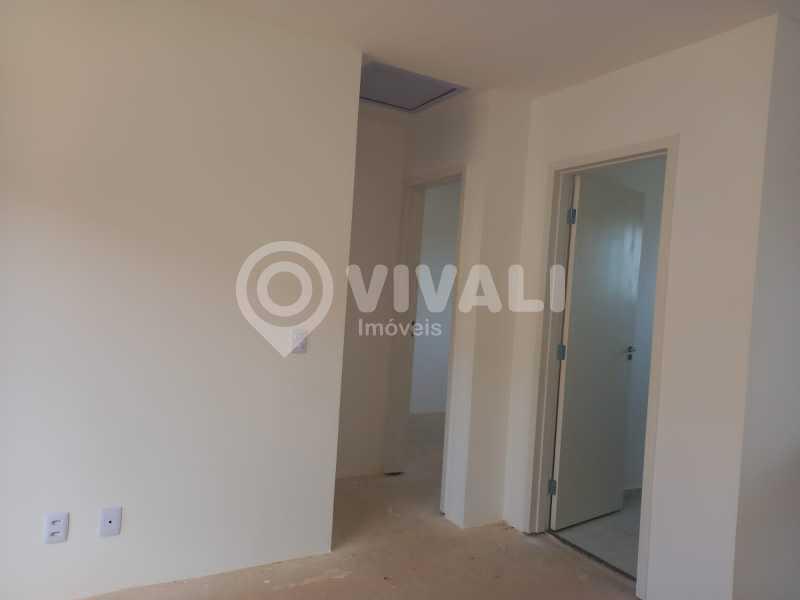 WhatsApp Image 2021-08-10 at 1 - Casa em Condomínio 2 quartos para venda e aluguel Itatiba,SP - R$ 220.000 - VICN20024 - 7