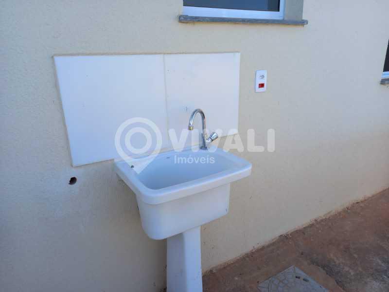 WhatsApp Image 2021-08-10 at 1 - Casa em Condomínio 2 quartos para venda e aluguel Itatiba,SP - R$ 220.000 - VICN20024 - 10