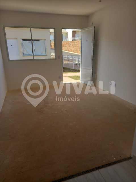WhatsApp Image 2021-08-10 at 1 - Casa em Condomínio 2 quartos para venda e aluguel Itatiba,SP - R$ 220.000 - VICN20024 - 6