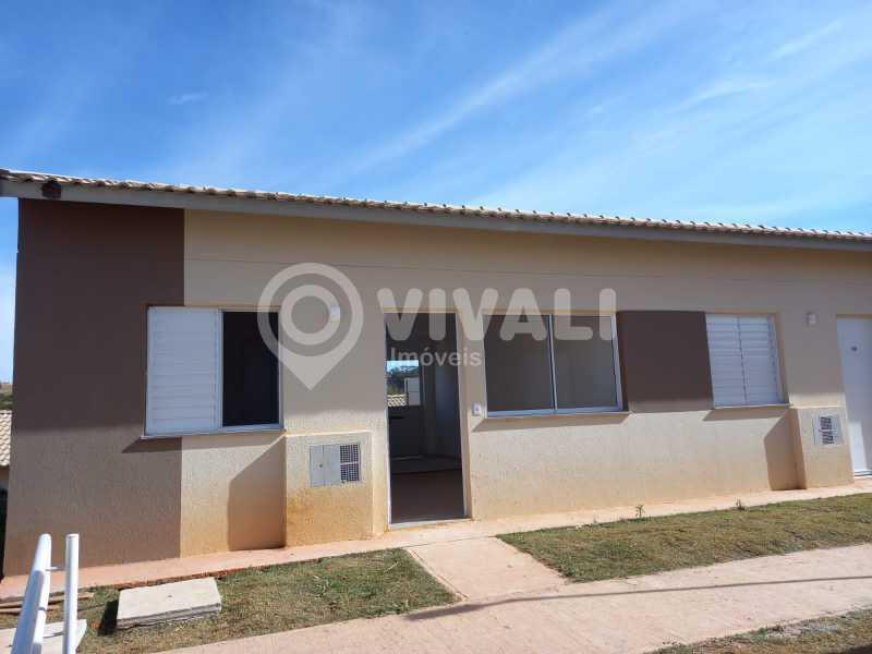WhatsApp Image 2021-08-10 at 1 - Casa em Condomínio 2 quartos para venda e aluguel Itatiba,SP - R$ 220.000 - VICN20024 - 3