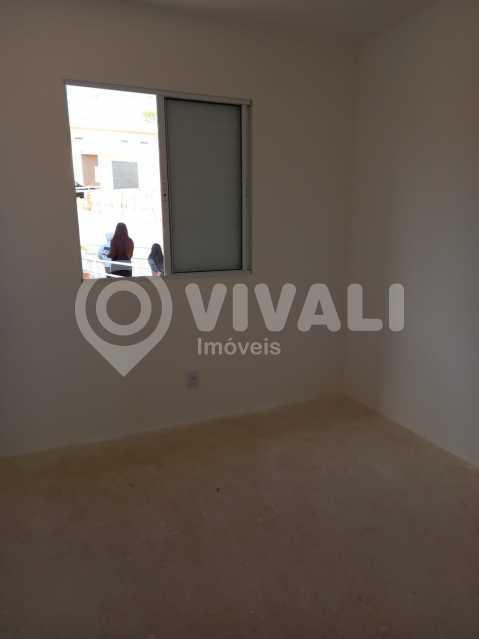 WhatsApp Image 2021-08-10 at 1 - Casa em Condomínio 2 quartos para venda e aluguel Itatiba,SP - R$ 220.000 - VICN20024 - 8