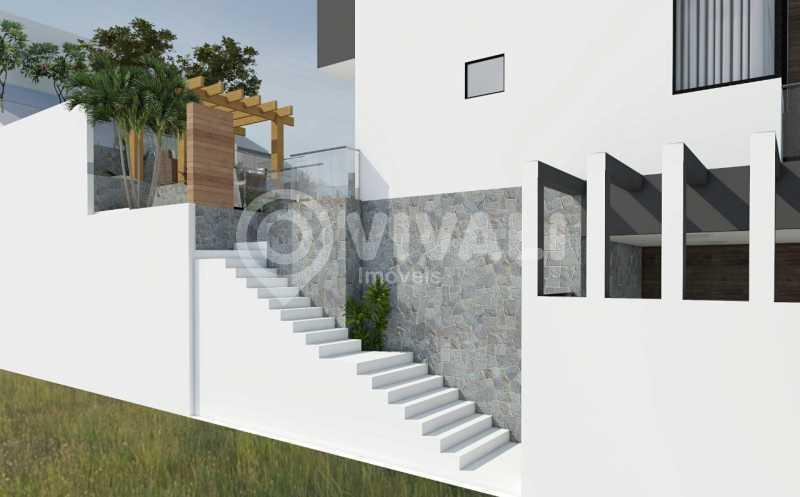 1eb71ab8-25fa-4870-8a40-e0f6f3 - Casa em Condomínio 3 quartos à venda Itatiba,SP - R$ 1.080.000 - VICN30158 - 15