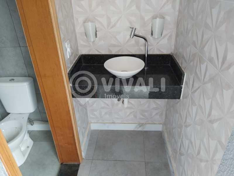 3c393915-04ad-47cf-b5e0-3cb86a - Casa em Condomínio 3 quartos à venda Itatiba,SP - R$ 1.080.000 - VICN30158 - 14