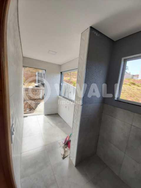 3f8cf285-bd34-41cc-93e6-6baee5 - Casa em Condomínio 3 quartos à venda Itatiba,SP - R$ 1.080.000 - VICN30158 - 16