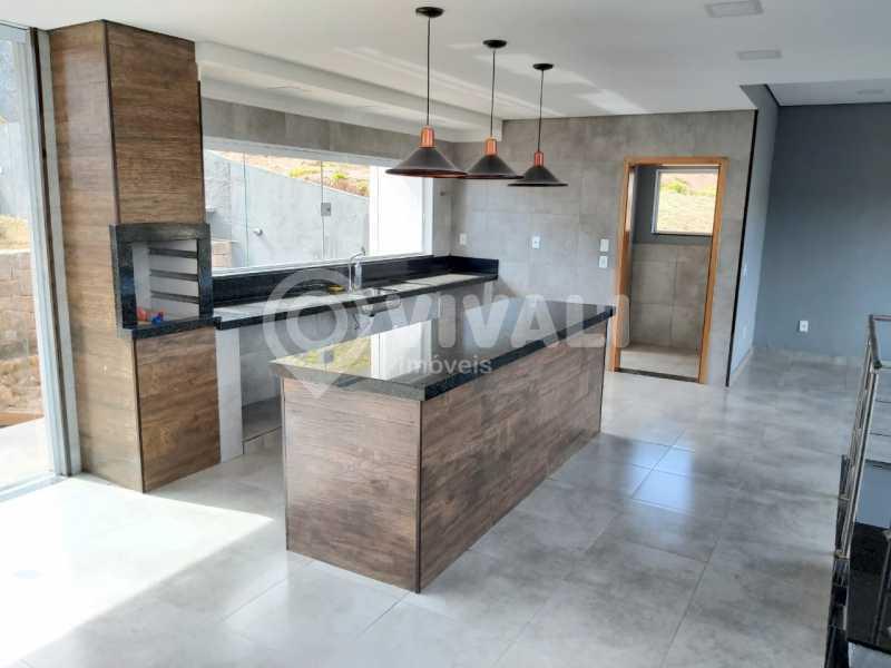 4e0c054c-5d44-4fe8-a54b-eff501 - Casa em Condomínio 3 quartos à venda Itatiba,SP - R$ 1.080.000 - VICN30158 - 7