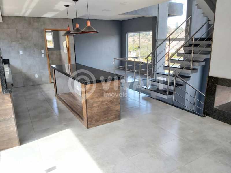 5c89588b-ea5f-4a2f-82b8-20f49c - Casa em Condomínio 3 quartos à venda Itatiba,SP - R$ 1.080.000 - VICN30158 - 6