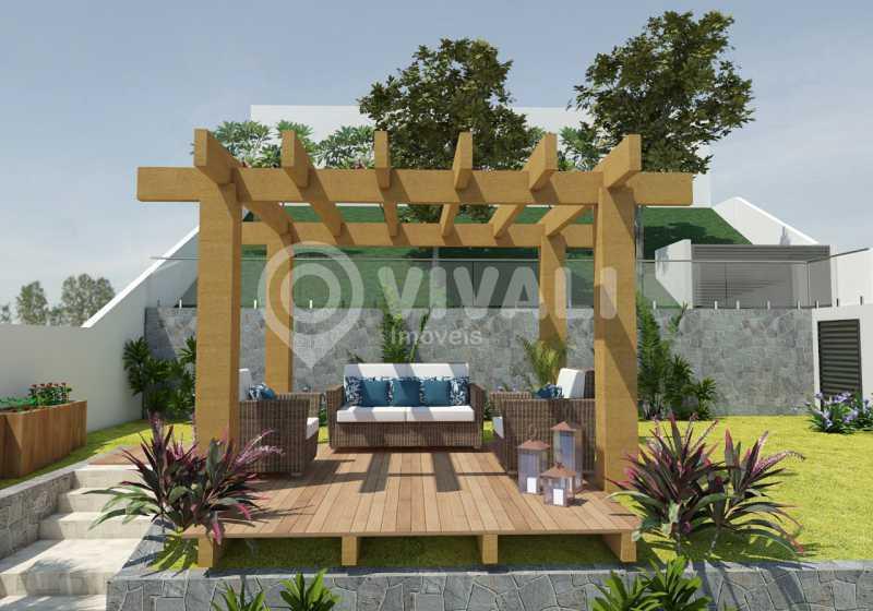 6b49011a-4a0c-4c20-a838-7d7a8d - Casa em Condomínio 3 quartos à venda Itatiba,SP - R$ 1.080.000 - VICN30158 - 19