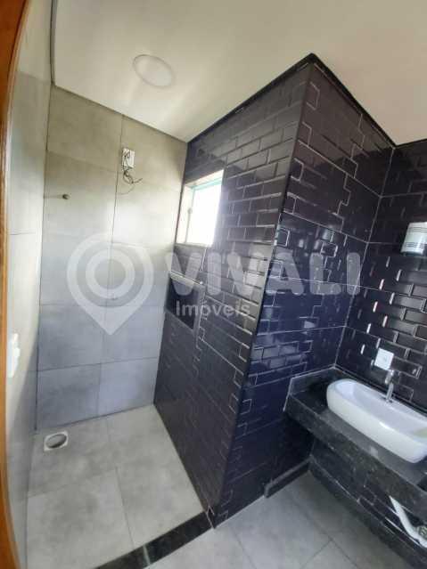 6fb52ef1-0527-41b9-899e-2ef67e - Casa em Condomínio 3 quartos à venda Itatiba,SP - R$ 1.080.000 - VICN30158 - 13
