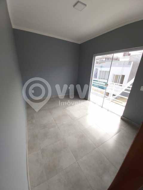 7b20b5ad-780d-4eda-a3a7-39ae66 - Casa em Condomínio 3 quartos à venda Itatiba,SP - R$ 1.080.000 - VICN30158 - 17