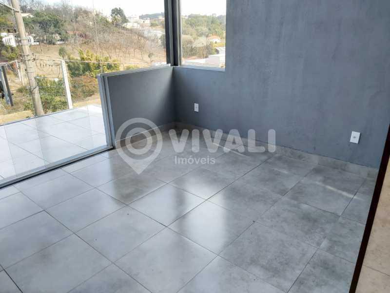 8c2261cd-526a-4a57-9a1b-101c4e - Casa em Condomínio 3 quartos à venda Itatiba,SP - R$ 1.080.000 - VICN30158 - 21