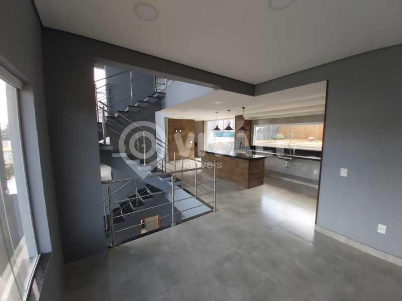 12a725e5-5ca9-4317-8d3f-464c2e - Casa em Condomínio 3 quartos à venda Itatiba,SP - R$ 1.080.000 - VICN30158 - 8