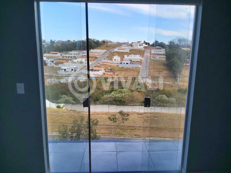 21f42f76-0243-4792-b475-41de16 - Casa em Condomínio 3 quartos à venda Itatiba,SP - R$ 1.080.000 - VICN30158 - 25
