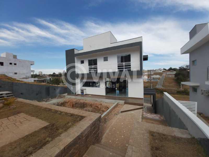 54e027fc-7fe8-405e-a446-f75c6a - Casa em Condomínio 3 quartos à venda Itatiba,SP - R$ 1.080.000 - VICN30158 - 4