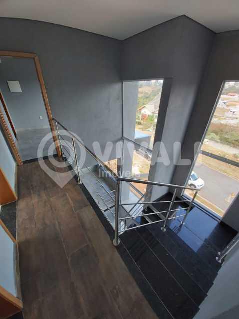 77ad7fe1-8cab-476e-9b58-f40377 - Casa em Condomínio 3 quartos à venda Itatiba,SP - R$ 1.080.000 - VICN30158 - 20