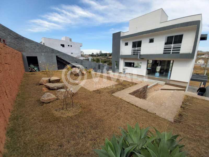 87fc334b-1942-4789-93c2-f6a560 - Casa em Condomínio 3 quartos à venda Itatiba,SP - R$ 1.080.000 - VICN30158 - 30