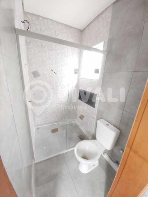 409c0102-2e7f-4aaa-b1e2-2bd518 - Casa em Condomínio 3 quartos à venda Itatiba,SP - R$ 1.080.000 - VICN30158 - 18