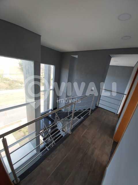 706ad537-30b2-4b5d-b1c7-d10a96 - Casa em Condomínio 3 quartos à venda Itatiba,SP - R$ 1.080.000 - VICN30158 - 11
