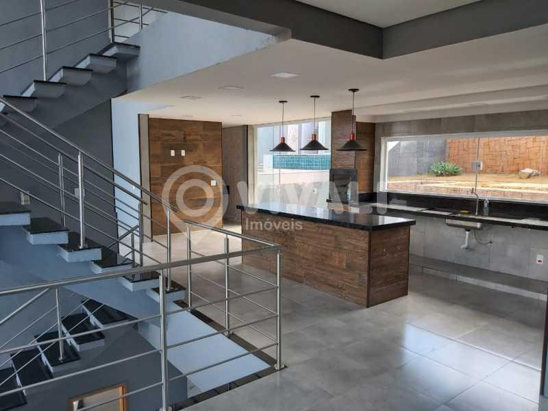 34571ecb-3810-4e9e-9cf1-f0cf74 - Casa em Condomínio 3 quartos à venda Itatiba,SP - R$ 1.080.000 - VICN30158 - 9