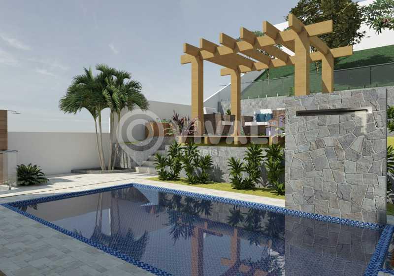 a3ecef33-5407-49ca-b6aa-93b534 - Casa em Condomínio 3 quartos à venda Itatiba,SP - R$ 1.080.000 - VICN30158 - 26