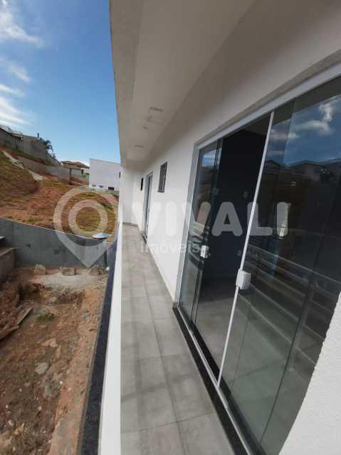 a8b0202d-90c1-46cd-877b-4cc638 - Casa em Condomínio 3 quartos à venda Itatiba,SP - R$ 1.080.000 - VICN30158 - 28