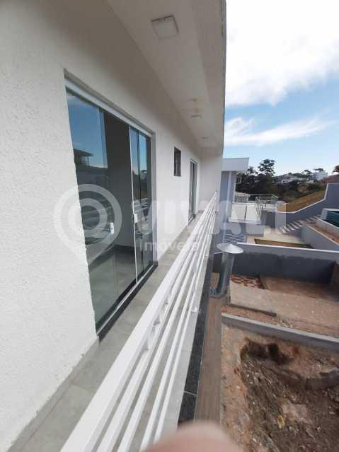 b5407d55-3011-4d8b-be90-290bb1 - Casa em Condomínio 3 quartos à venda Itatiba,SP - R$ 1.080.000 - VICN30158 - 29