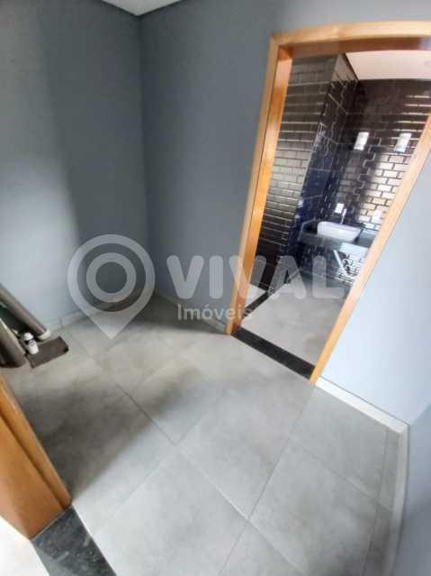 c2cdcc2e-1ded-4fef-a9aa-dfe0d3 - Casa em Condomínio 3 quartos à venda Itatiba,SP - R$ 1.080.000 - VICN30158 - 27