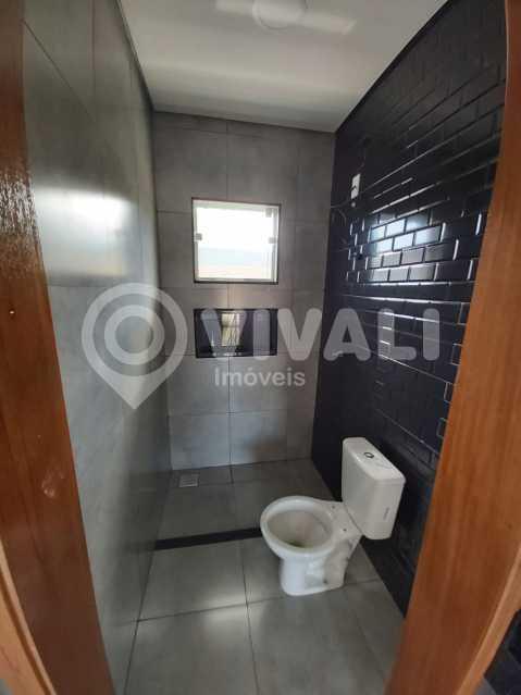 cc46ebe7-9ac5-4840-832c-a5fd4e - Casa em Condomínio 3 quartos à venda Itatiba,SP - R$ 1.080.000 - VICN30158 - 24