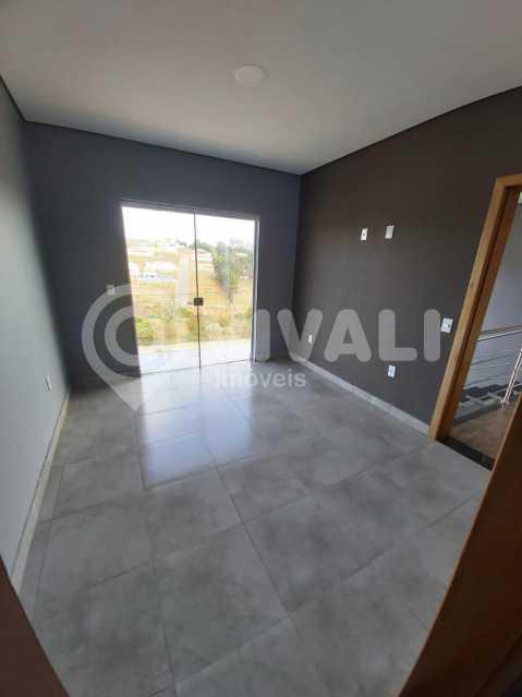 d1a22cfb-9bf6-40a1-af67-f445d0 - Casa em Condomínio 3 quartos à venda Itatiba,SP - R$ 1.080.000 - VICN30158 - 12