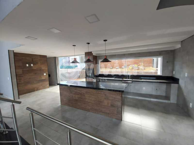d25e0801-f815-49f4-82f1-d164f9 - Casa em Condomínio 3 quartos à venda Itatiba,SP - R$ 1.080.000 - VICN30158 - 10