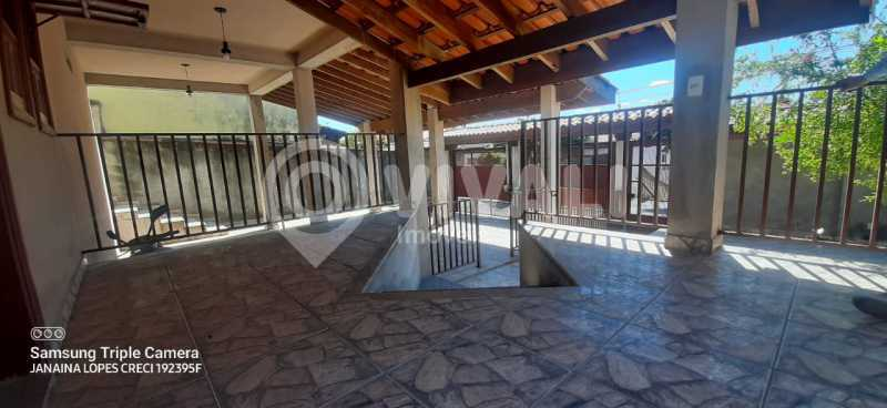 6 - Casa 4 quartos para alugar Itatiba,SP - R$ 2.500 - VICA40018 - 6