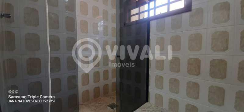 11 - Casa 4 quartos para alugar Itatiba,SP - R$ 2.500 - VICA40018 - 10
