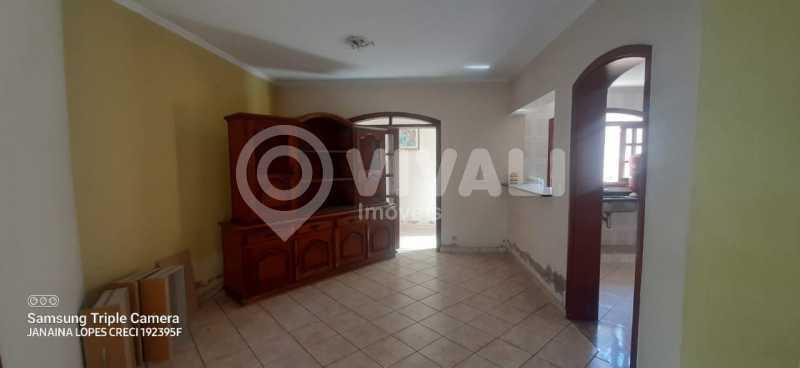 13 - Casa 4 quartos para alugar Itatiba,SP - R$ 2.500 - VICA40018 - 12