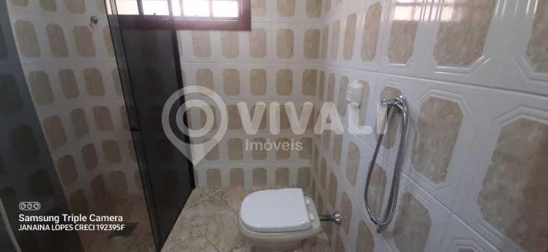 14 - Casa 4 quartos para alugar Itatiba,SP - R$ 2.500 - VICA40018 - 13