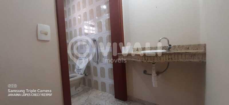 15 - Casa 4 quartos para alugar Itatiba,SP - R$ 2.500 - VICA40018 - 14
