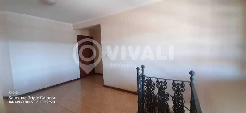 17 - Casa 4 quartos para alugar Itatiba,SP - R$ 2.500 - VICA40018 - 16