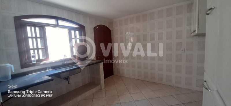 19 - Casa 4 quartos para alugar Itatiba,SP - R$ 2.500 - VICA40018 - 17
