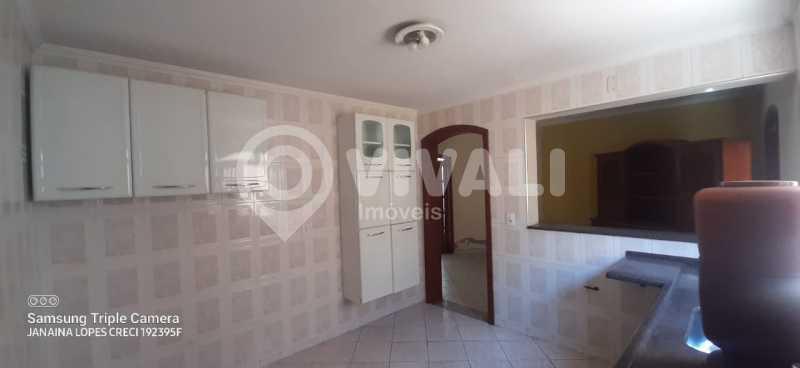 20 - Casa 4 quartos para alugar Itatiba,SP - R$ 2.500 - VICA40018 - 18