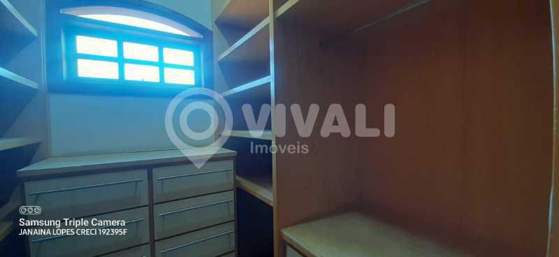 24 - Casa 4 quartos para alugar Itatiba,SP - R$ 2.500 - VICA40018 - 19