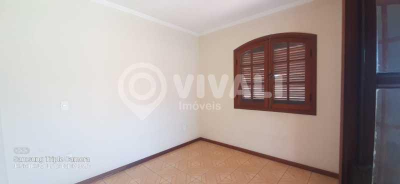 25 - Casa 4 quartos para alugar Itatiba,SP - R$ 2.500 - VICA40018 - 20