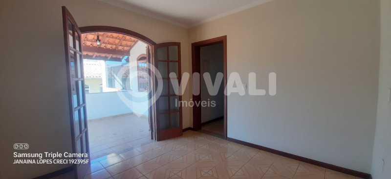 26 - Casa 4 quartos para alugar Itatiba,SP - R$ 2.500 - VICA40018 - 21