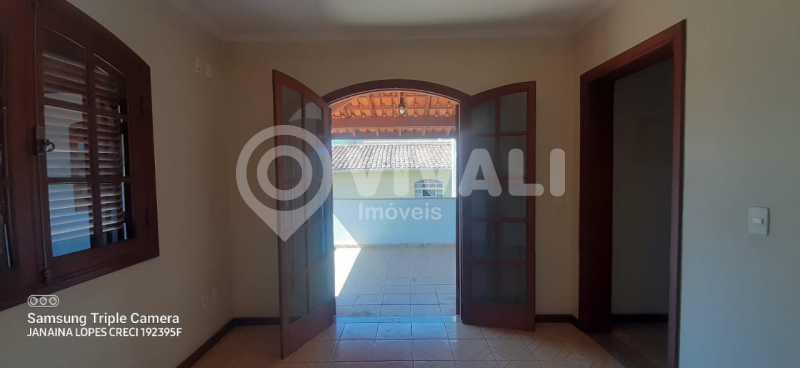 27 - Casa 4 quartos para alugar Itatiba,SP - R$ 2.500 - VICA40018 - 22