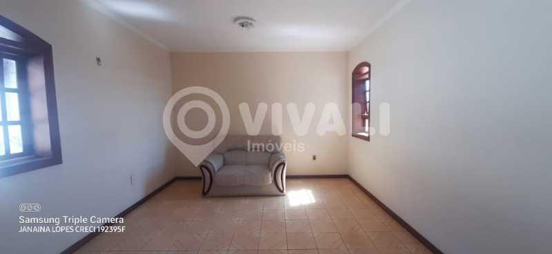 28 - Casa 4 quartos para alugar Itatiba,SP - R$ 2.500 - VICA40018 - 23