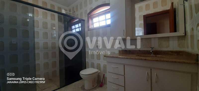 29 - Casa 4 quartos para alugar Itatiba,SP - R$ 2.500 - VICA40018 - 24