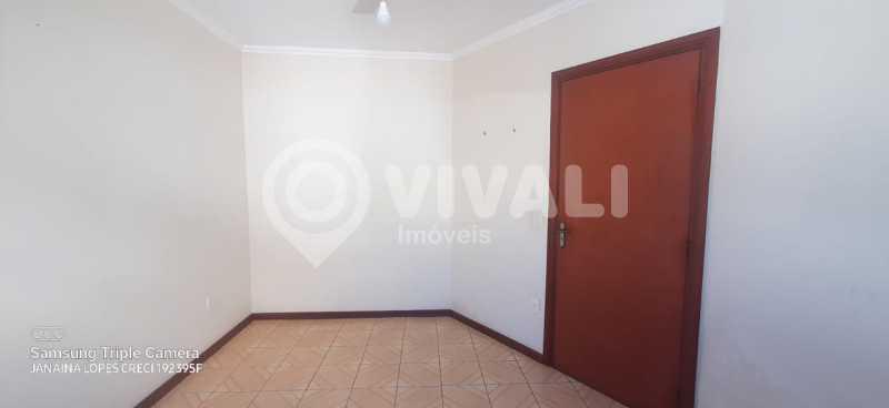 30 - Casa 4 quartos para alugar Itatiba,SP - R$ 2.500 - VICA40018 - 25
