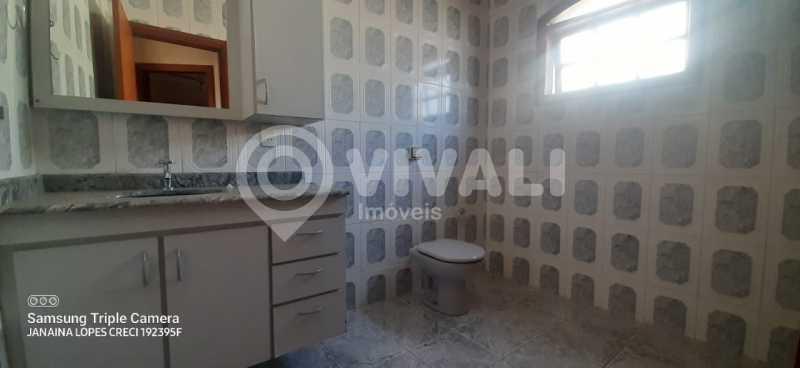 31 - Casa 4 quartos para alugar Itatiba,SP - R$ 2.500 - VICA40018 - 26