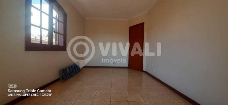 32 - Casa 4 quartos para alugar Itatiba,SP - R$ 2.500 - VICA40018 - 27