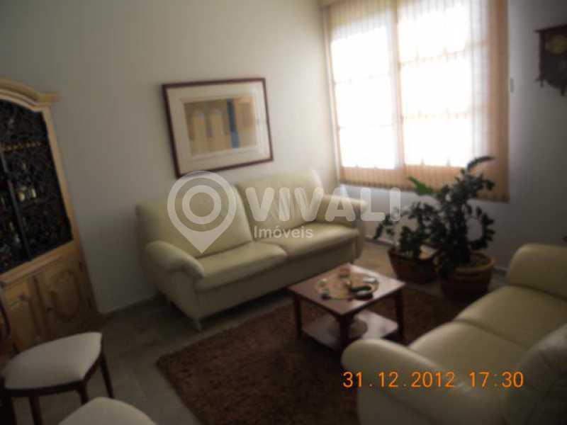 FOTO9 - Casa em Condomínio 4 quartos à venda Itatiba,SP - R$ 3.000.000 - VICN40091 - 10
